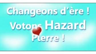clip gif pour comité de soutien à Pierre Hazard