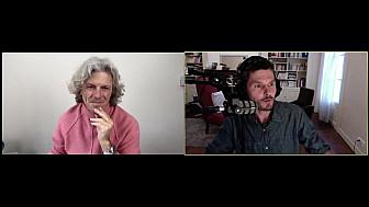 Coronavirus-5G :  Jean-Jacques Crèvecoeur  'Le décryptage des enjeux cachés de la pandémie' - avec Thierry Casasnovas - Coronagates #3