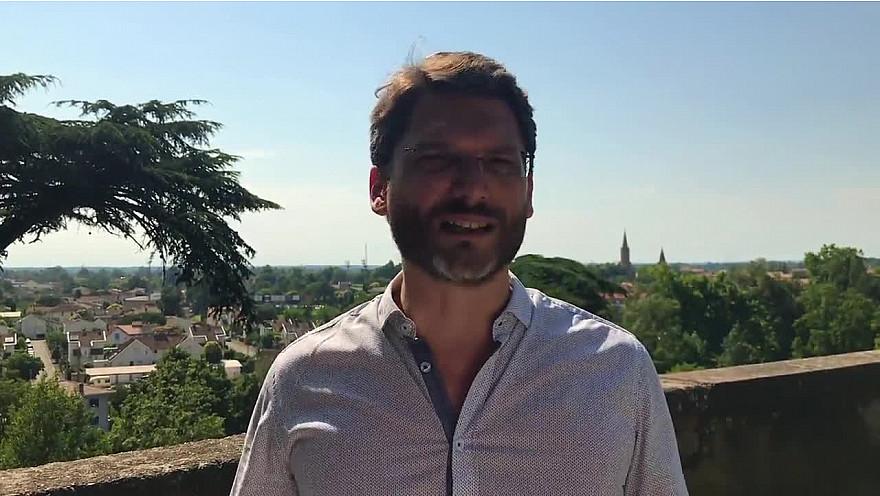 Municipales 2020 : avec Arnaud Hilion, ensemble construisons le Montauban d'après